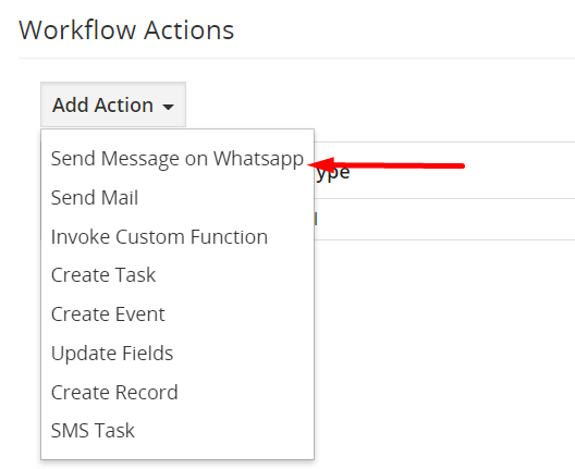 workflow-action