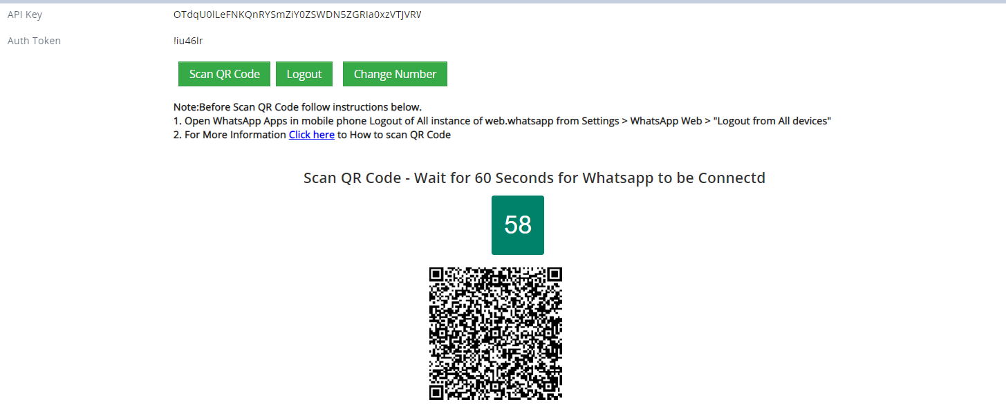 whatsapp-license-configuration