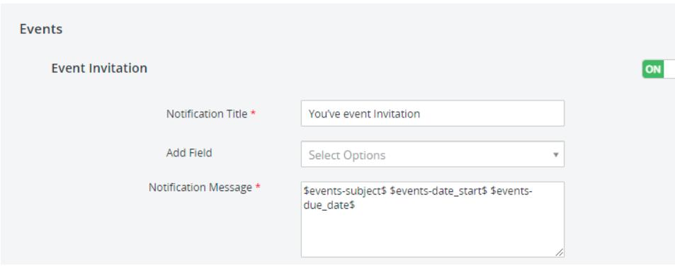 event-invitation