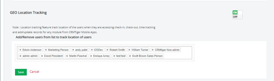 geo-location-trackings