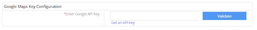 google-maps-key-configuration