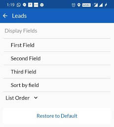 leads-display-field