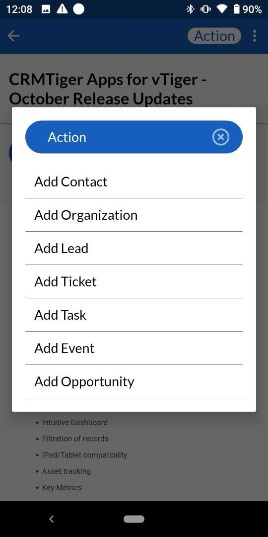 mail-manager-action
