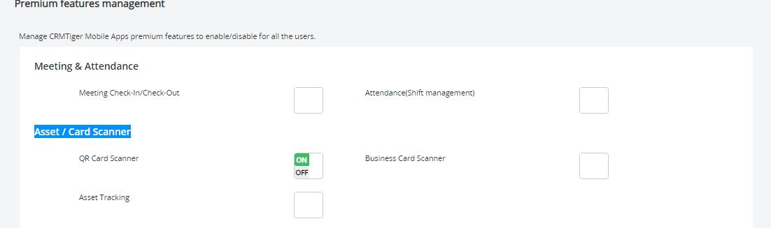 premium-feature-management