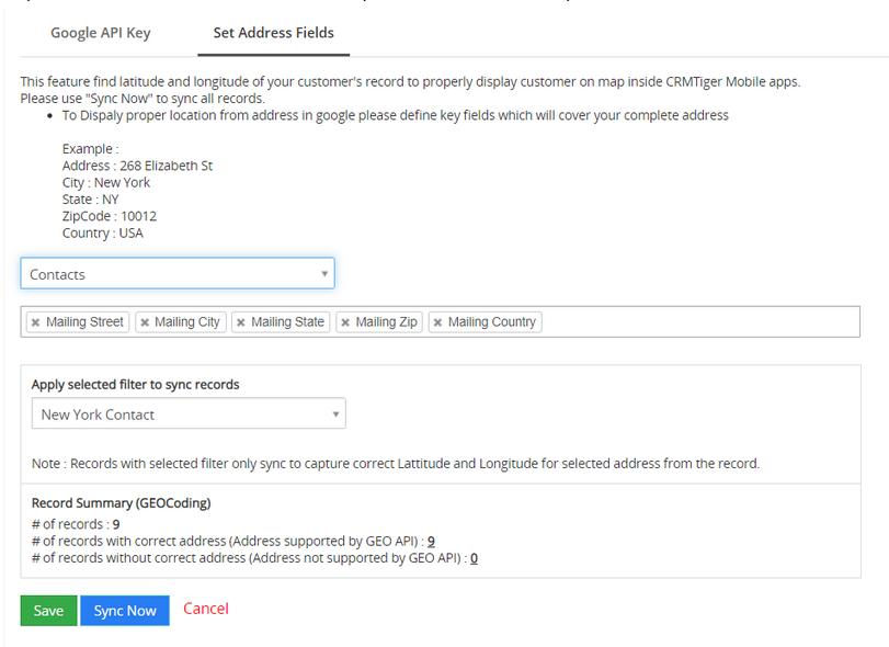 set-address-fields