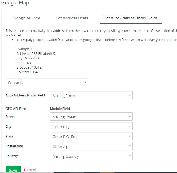 set-auto-address-finder-fields