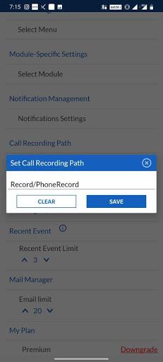 set-call-recording-path