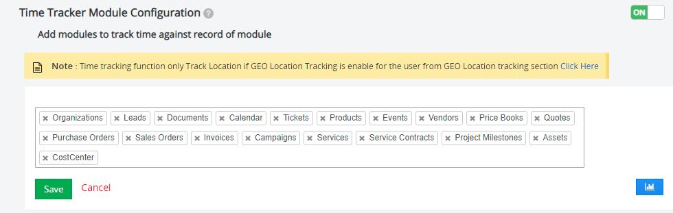 time-tracker-module