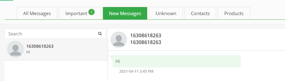 whatsapp-infp-detail